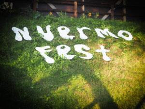 NuermoFest - Mallaskosken Panimoravintola
